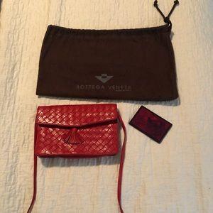 Prestige Condition Small bag